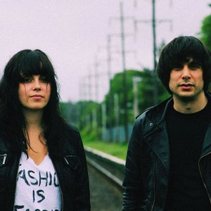 Avatar for The Last Internationale
