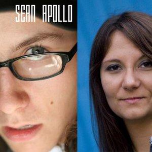 Avatar für Sean Apollo & DMO