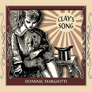 Clay's Song