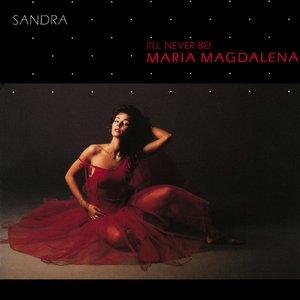 (I'll Never Be) Maria Magdalena