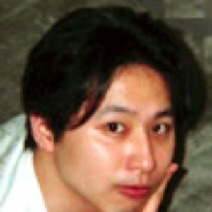 Avatar for 仲野順也