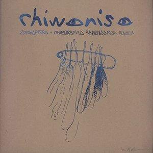 Zvichapera (Chimurenga Renaissance Remix)