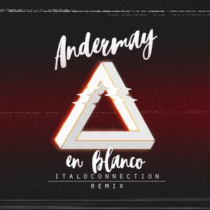 En Blanco (Italoconnection Remix)
