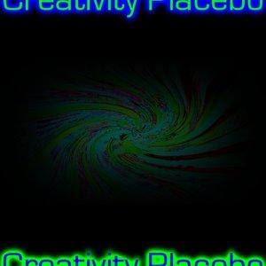Image for 'Creativity Placebo'