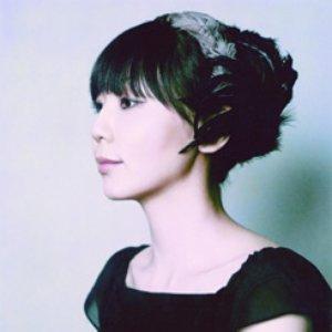 Avatar for Asako Toki