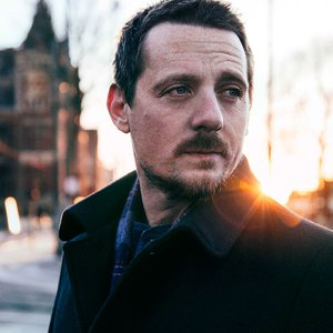 Avatar for Sturgill Simpson