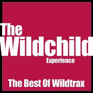 Best of Wildtrax