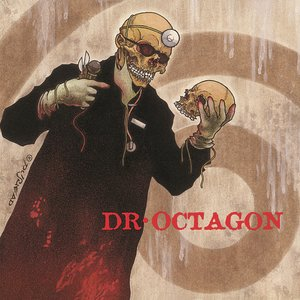 Image pour 'Dr. Octagonecologyst'