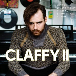 CLAFFY II