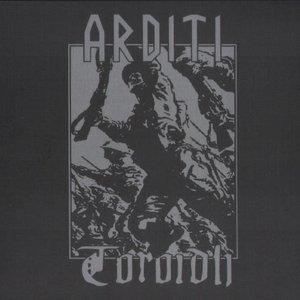 Avatar für Arditi & Toroidh