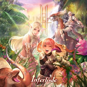 Lineage 2 - Interlude