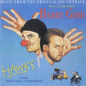 Hawks (Music From The Original Soundtrack)