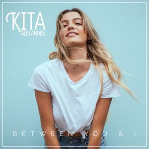 Between You & I - Single