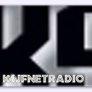 Avatar for KSJF-NETRADIO