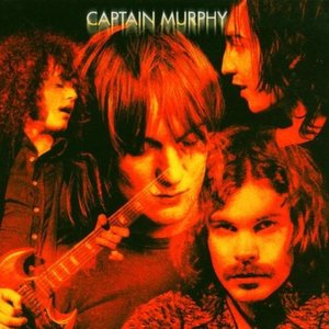 Captain Murphy