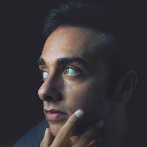 Avatar für Matteo De Grandis