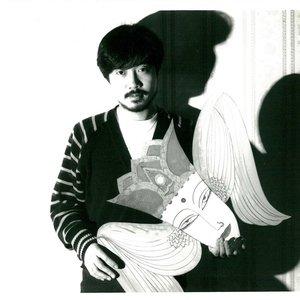 Avatar for Yasuaki Shimizu