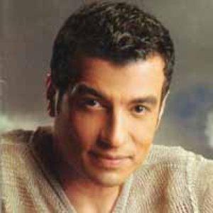 Avatar for Ehab Towfik