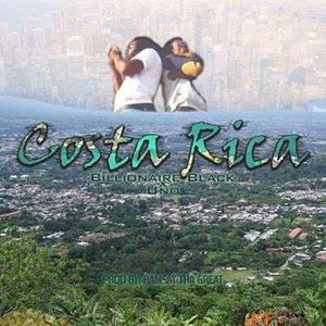 Costa Rica (feat. Uno)