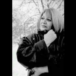 Avatar for Verica Ristevska