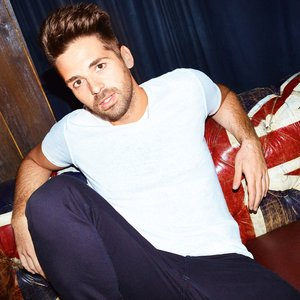 Avatar for Ben Haenow