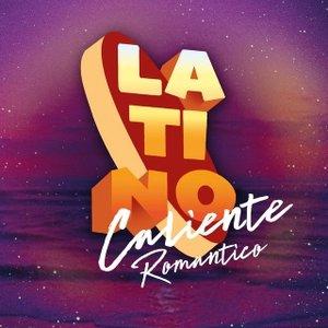Latino Caliente Romántico