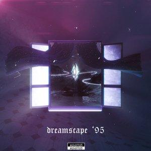 Dreamscape '95