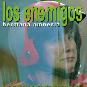 Hermana Amnesia