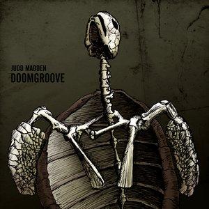Doomgroove