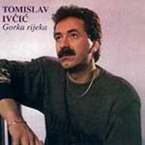 Avatar de Tomislav Ivčić