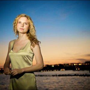 Avatar de Anne Drummond