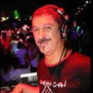 Avatar for DJ Feio