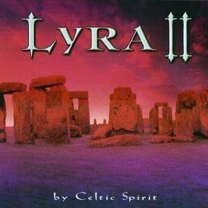 Lyra II