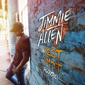Best Shot (Acoustic)