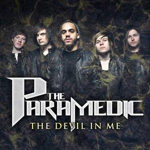 The Devil In Me