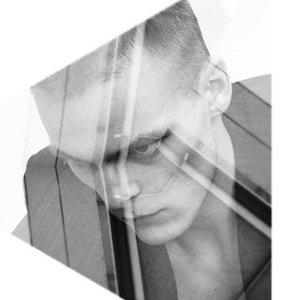 Avatar for Teja Schmitz