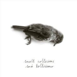Small Collisions/Små Kollisioner