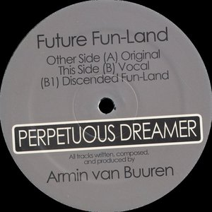 Future Fun-Land