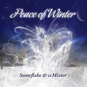 Peace of Winter