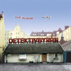 E18 Album