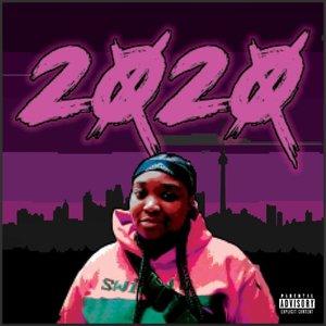 2020 the Album