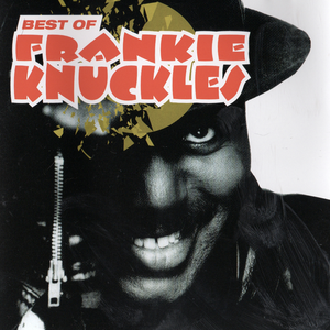 Best of Frankie Knuckles