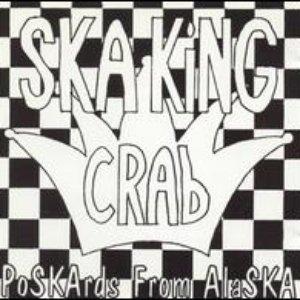 Avatar for Ska King Crab