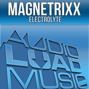 Electrolyte - EP