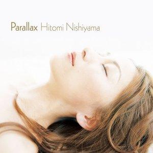 Hitomi Nishiyama のアバター