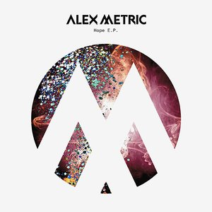 Avatar for Alex Metric & Oliver