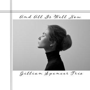 Avatar for Gillian Spencer Trio