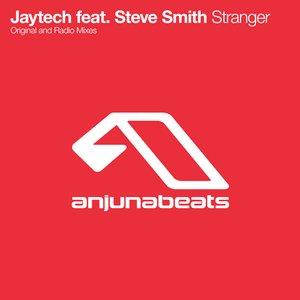 Avatar for Jaytech feat. Steve Smith