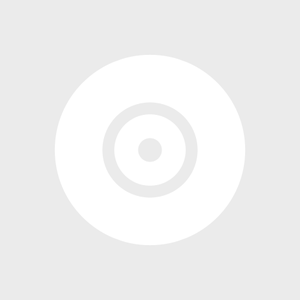 닥터 이방인 (Original Television Soundtrack), Pt. 6 - Single