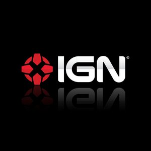 Avatar for IGN Staff